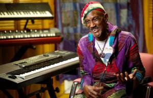 È morto Bernie Worrell, tastierista dei Parliament-Funkadelic