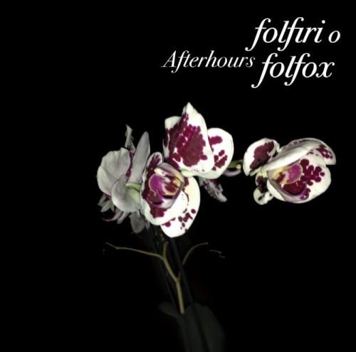 Folfiri o Folfox - Afterhours