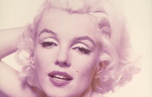 Le teorie più assurde sulla morte di Marilyn