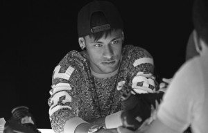 Nike_Neymar-Jordan_2016_original
