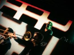 Parov Stelar, Carroponte, Milano, live, concerto, foto, gallery, Andrea Caristo