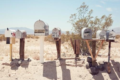 Nicola Carignani, Joshua Tree, Obtainum, libro, foto, gallery, progetto fotografico, mostra, galleria Expowall,