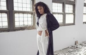 Io, Beyoncé e il girl power: l'intervista agli AlunaGeorge