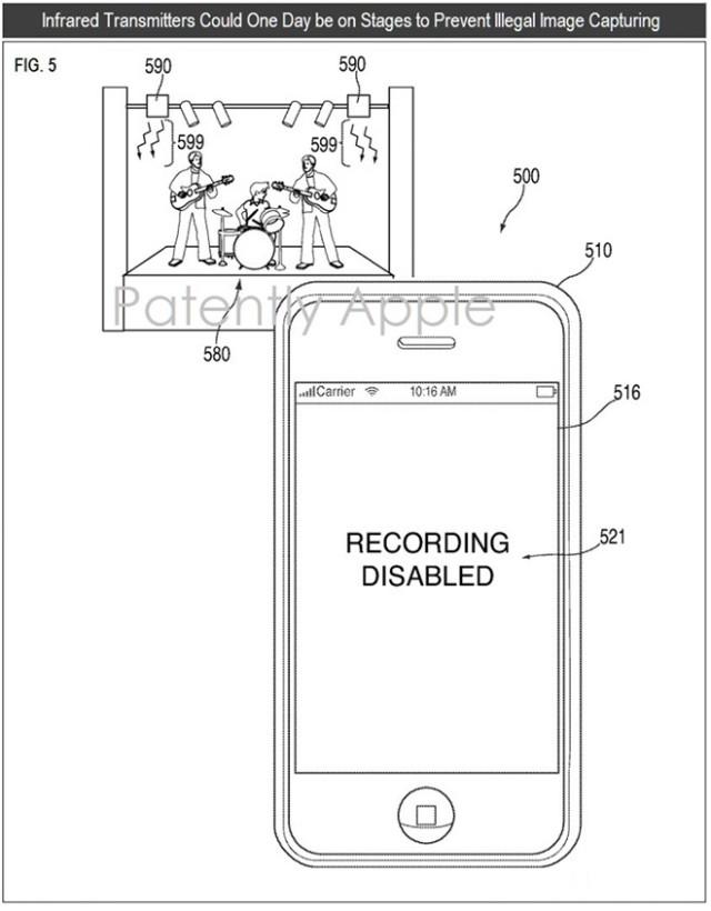apple-brevetto-smartphone