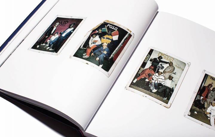 """Un'immagine del libro """"Bury Me With the Lo On"""""""