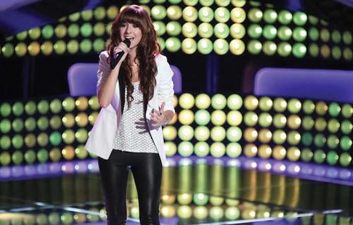 """È morta dopo una sparatoria Christina Grimmie, star di Youtube e ex """"The Voice"""" America"""