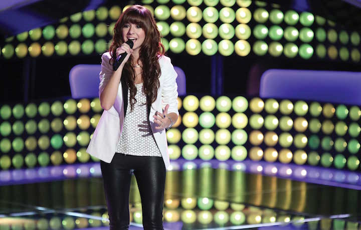 "È morta dopo una sparatoria Christina Grimmie, star di Youtube e ex ""The Voice"" America"