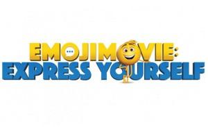 """""""Emojimovie: Express Yourself"""", annunciato per agosto 2017 il film sulle emoji"""