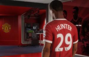 """FIFA 17, arriva la modalità """"story mode"""""""