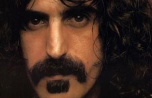 Stanno per uscire due album inediti di Frank Zappa