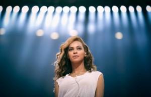 Quella volta che Beyoncé ha detto di essere umana