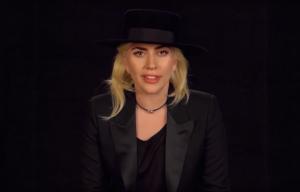 Lady Gaga, Chris Pine, Cuba Gooding Jr. e altre 46 celebrities ricordano il massacro di Orlando