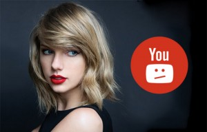 Cosa c'è da sapere sulla battaglia degli artisti contro Youtube