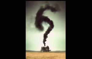 American Horror Story (Season 6)