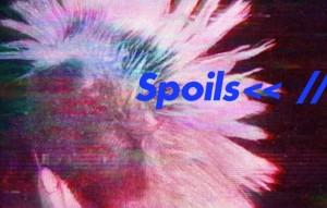 """I Massive Attack pubblicano un nuovo ep intitolato """"The Spoils"""""""