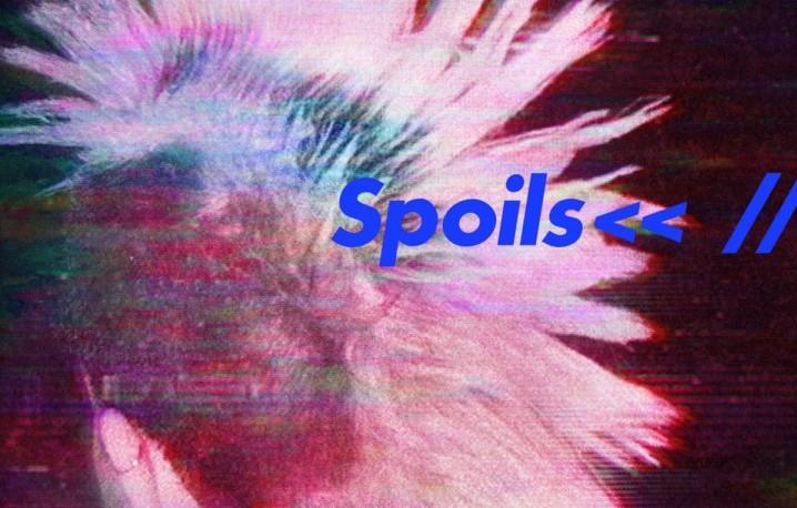 """""""The Spoils"""", il nuovo EP dei Massive Attack uscito a sorpresa il 29 luglio"""