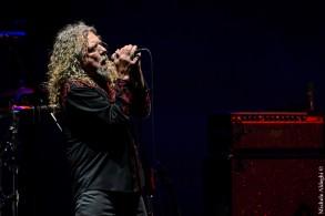 Robert Plant, Led Zeppelin, Forum di Assago, Milano, live, concerto, 2016, foto, gallery, Michele Aldeghi