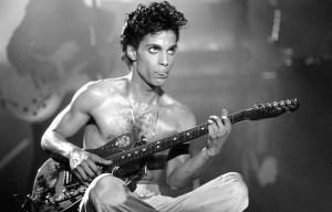 Prince, dal 6 ottobre sarà possibile visitare Paisley Park