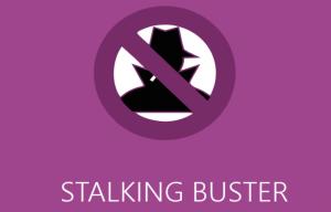 Stalking Buster: nasce la app anti-stalking, a servizio delle donne