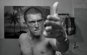 """""""L'odio"""", gli Asian Dub Foundation celebrano il film cult degli anni '90"""