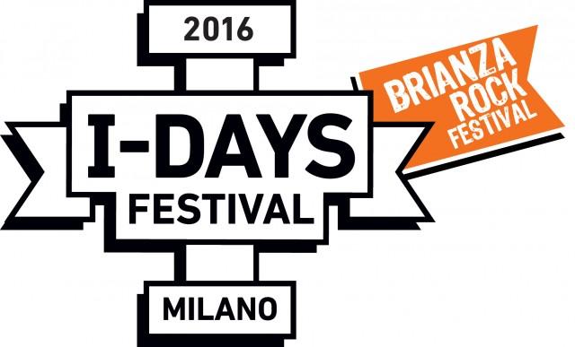 I-DAYS, dall'8 al 10 luglio all'Autodromo Nazionale di Monza