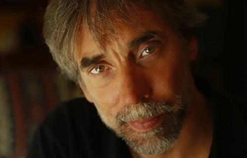 Lorenzo Amurri - Foto di Andrea Pirrello