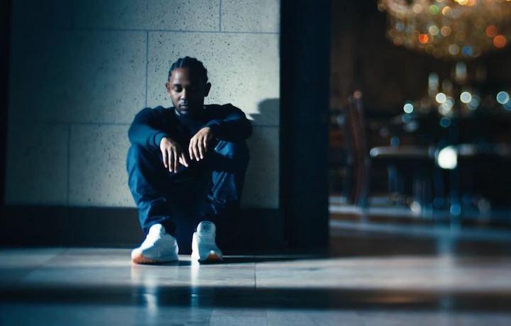 Anche Kendrick Lamar sul palco del Global Citizen Festival