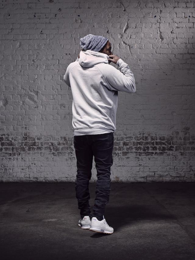 Reebok Classic x Kendrick Lamar_FW16 Capsule (8)