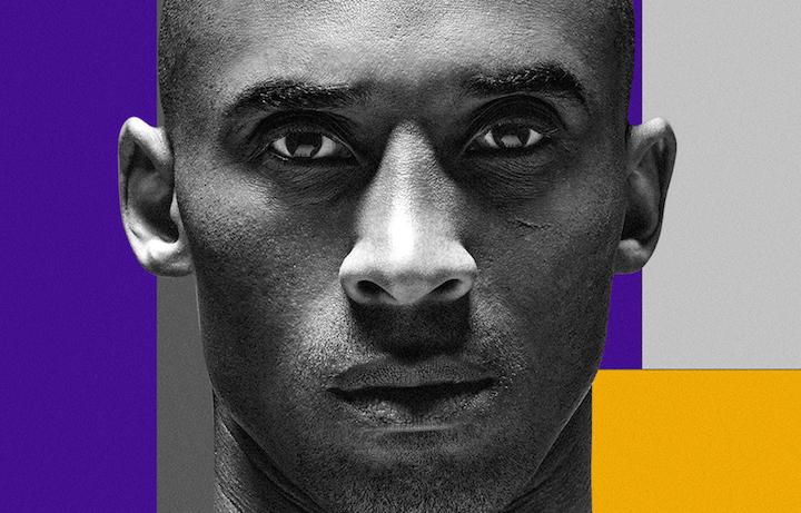 Kobe Bryant a Milano: tutte le info per incontrarlo venerdì 22 luglio