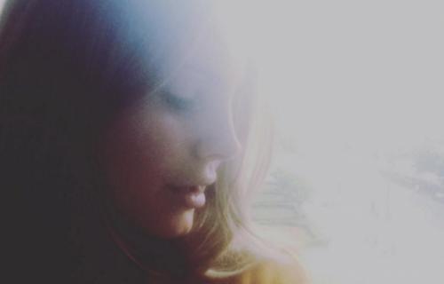 Lana Del Rey è nata a NYC il 21 giugno 1985. Foto via Instagram