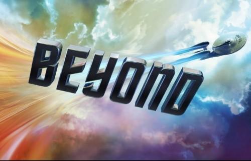 """Star Trek Beyond"", al cinema dal 21 luglio"