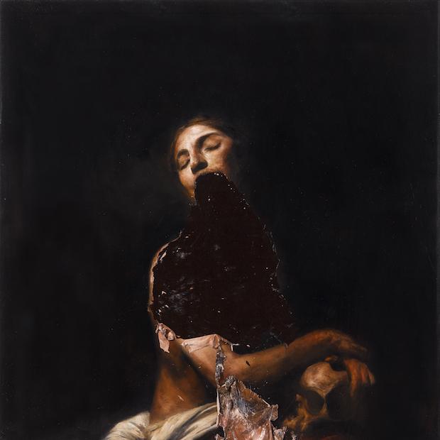 Total Depravity - The Veils