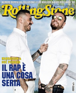 cover_20