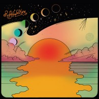 Golden Sings That  Have Been Sung - Ryley Walker