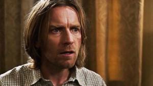 "Saranno Ewan McGregor e Carrie Coon i protagonisti di ""Fargo 3"""