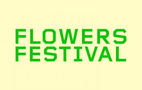 La seconda edizione del festival terminerà il 23 luglio