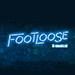 FOOTLOOSE – Il musical