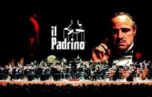 """L'orchestra Verdi suona le musiche de """"Il Padrino"""": una serata da brividi"""