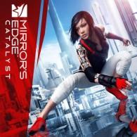 Mirror's Edge Catalyst - EA DICE, Electronic Arts