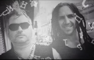 "È uscito il lyric video di ""Six Years On Dope"", i NoFx sono tornati"