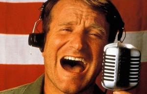Robin Williams, come te nessuno mai