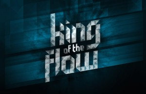 King of the Flow mette a confronto