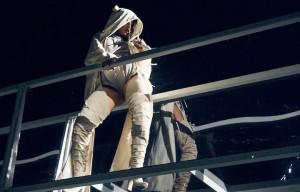Rihanna a San Siro, ovvero della gestione delle aspettative