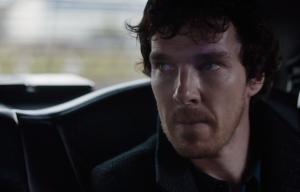 """""""Sherlock 4"""", il primo trailer della nuova stagione"""