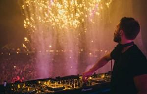 Chi sono i DJ più pagati del 2016? Loro