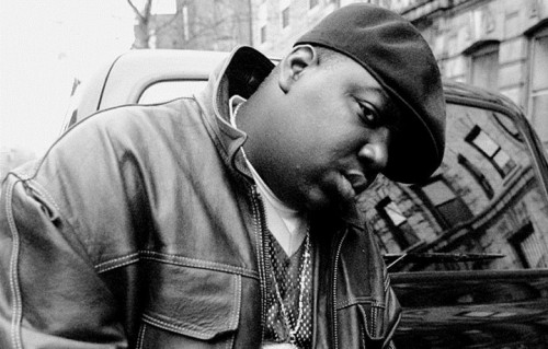 Guarda i teaser del nuovo documentario su Notorious B.I.G.
