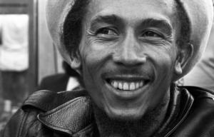 Amore e insurrezione: il nuovo speciale di Rolling Stone su Bob Marley