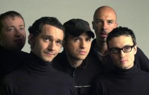 Subsonica, la band che svoltò un decennio