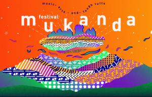 Mukanda Festival, dal 3 al 5 agosto arte e musica per far rivivere il borgo di Vico del Gargano