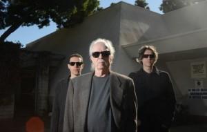 Esso vive: intervista alla rockstar John Carpenter